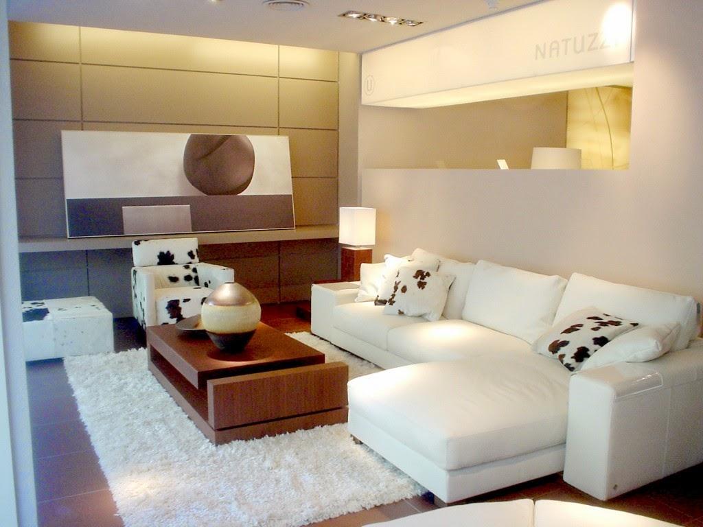 Home Interior Design Ideas For Fast Results