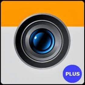 Retrica Camera plus apk indir