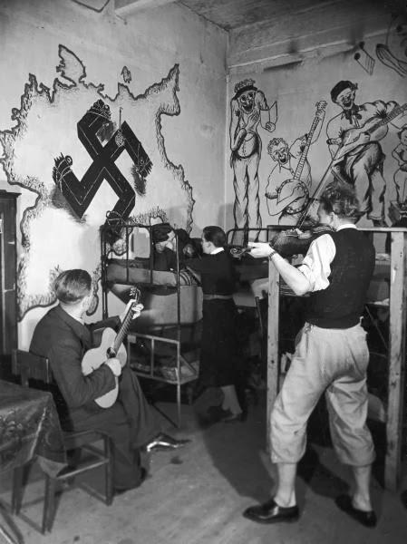 La Música No Tiene Fecha De Caducidad - Music Has No ...