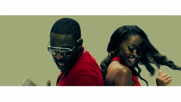 [Music Video] Young Dro – My Girl Can Out Do Yours