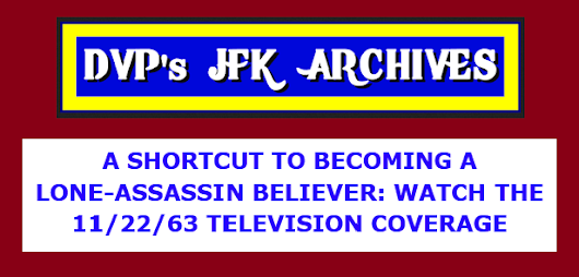JFK-Archives-Logo-0001.png