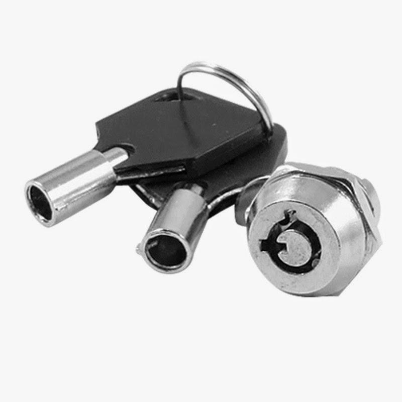Cuanto cuesta hacer una copia de una llave elegant perdi for Hacer copia de llave de coche