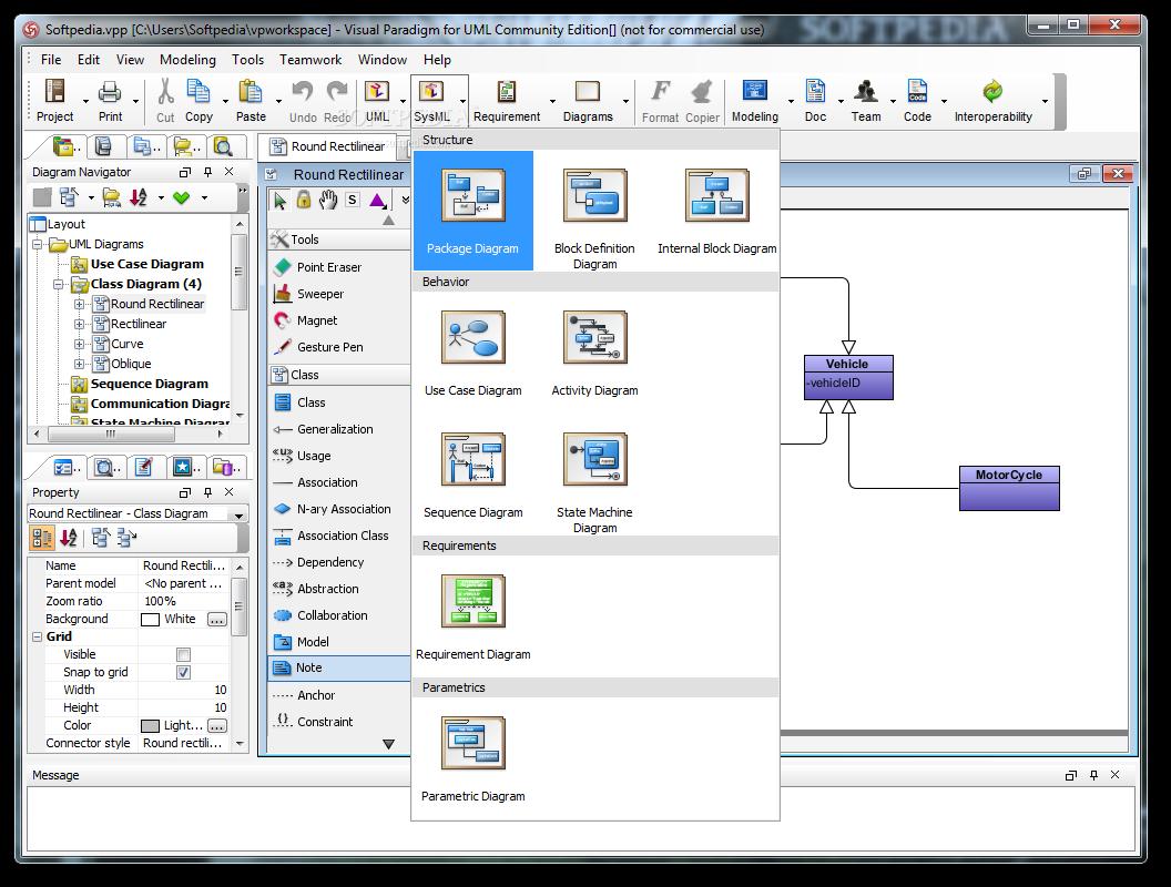 programming software visual paradigm for uml standard edition visual paradigm for uml community edition visual paradigm - Visual Paradigm For Uml Community Edition