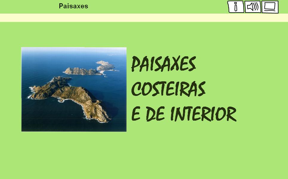 http://dl.dropboxusercontent.com/u/42548879/a_paisaxe/a_paisaxe.html