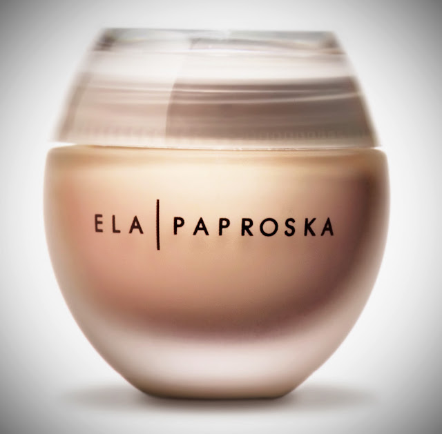 Ela-Paproska