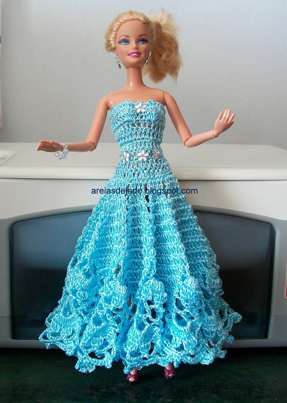por croche esses vestidos em crochê da coleção ideais são para ser  #1A8FB1 1140 1600