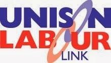Labour Link