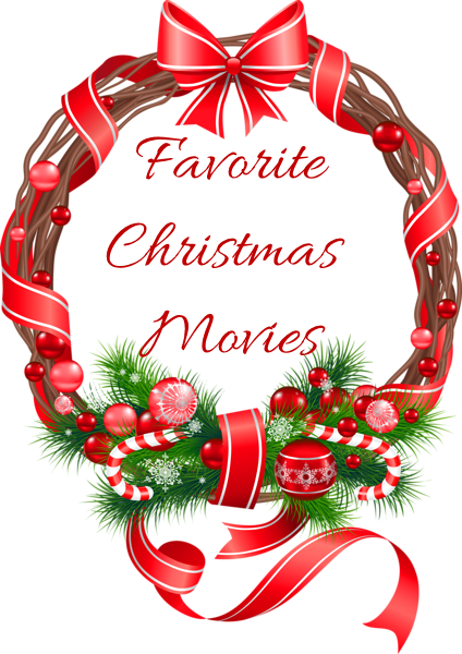 ... of a Stay at Home Mom: Blogmas 2014 - Day 3 Favorite Christmas Movies