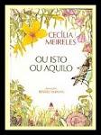 Cecíla Meireles