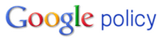 Google Policy Fellowship at Consumers International