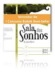 À venda em BUBOK PORTUGAL
