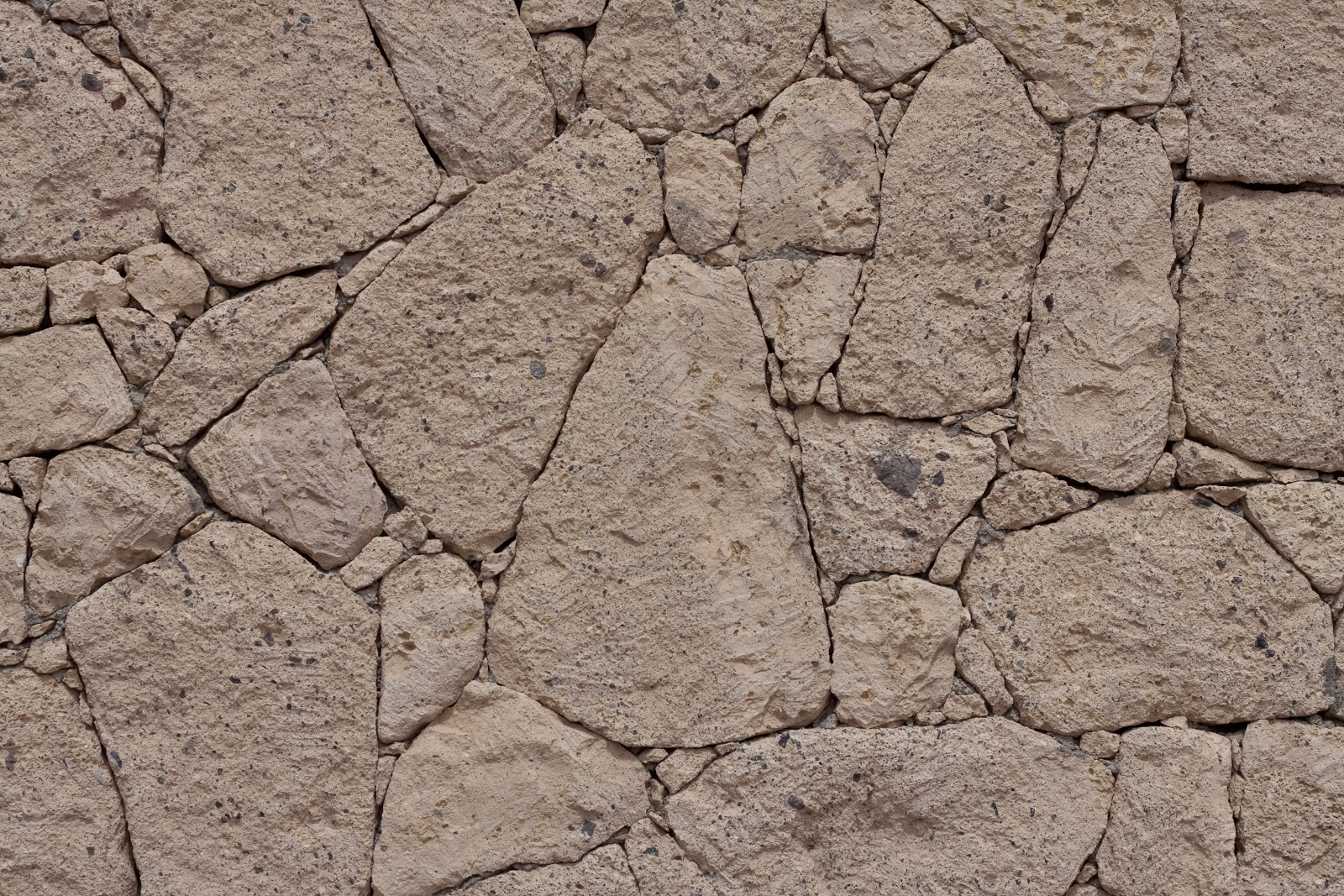 high resolution seamless textures stone rock