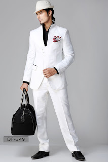 modern 3 piece suits for men three piece suit indian