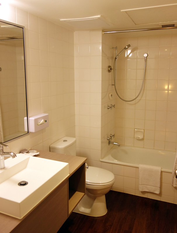 Top Hotels Near Queen Victoria Market - Expedia