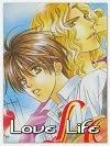 http://shojo-y-josei.blogspot.com.es/2014/11/love-life.html