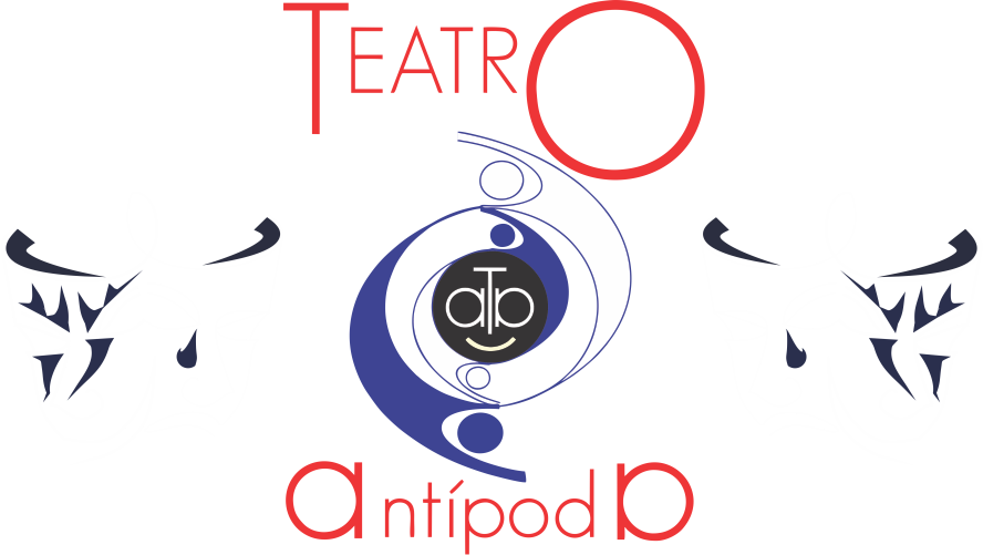 TEATRO ANTÍPODA