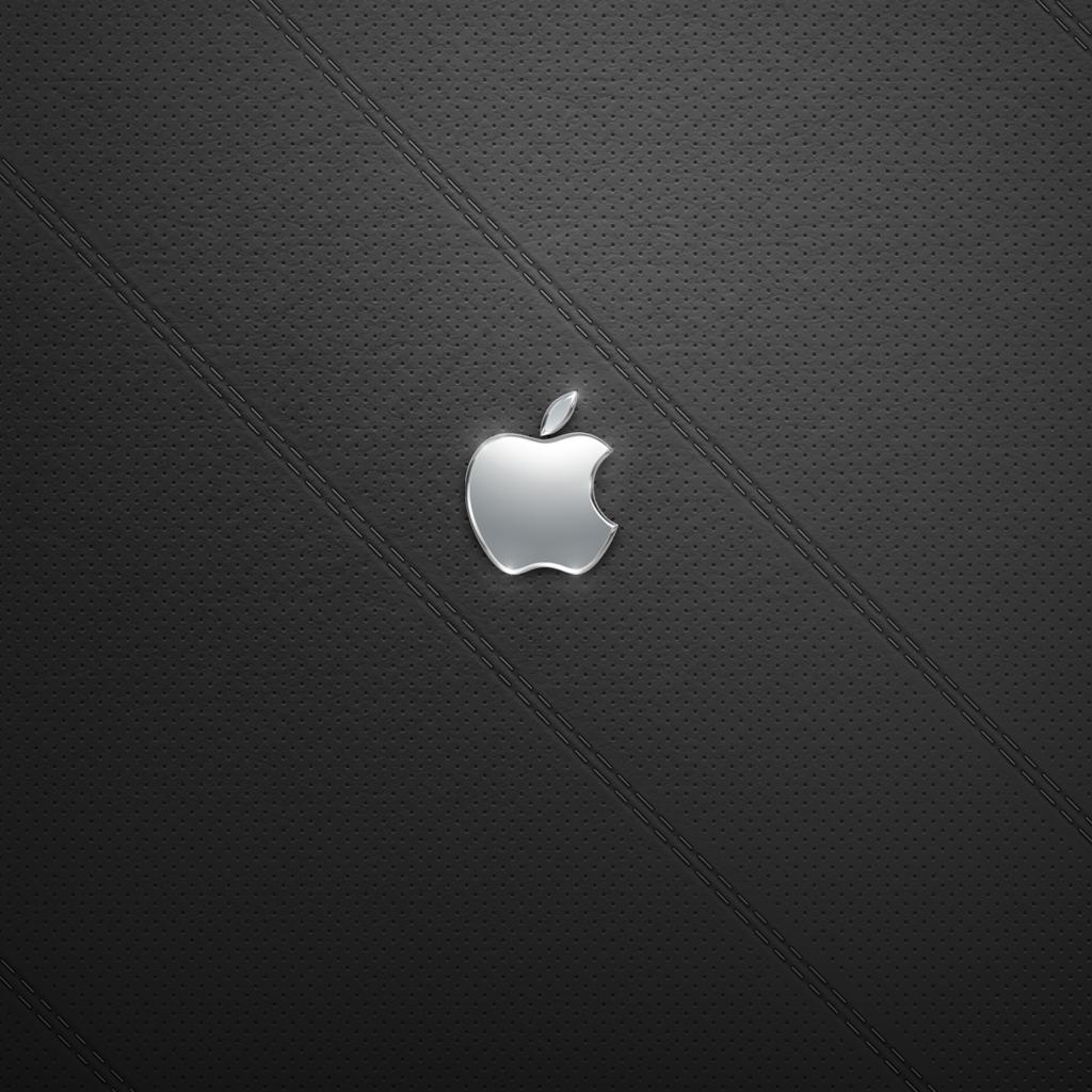 http://3.bp.blogspot.com/-x2BOZ4aAaY0/TmwejxWI5EI/AAAAAAAAATs/lov02fH2Luc/s1600/apple+logo+ipad-ipad2+wallpapers+2.jpg