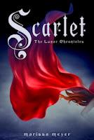 https://www.goodreads.com/book/show/16161565-scarlet