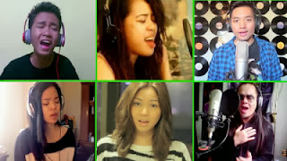 Hits, Latest OPM Songs, Lyrics, Music Video, Official Music Video, OPM, OPM Song, Original Pinoy Music, Top 10 OPM, Top10, Filipino Youtube Singers,The Prayer,The Prayer lyrics,The Prayer video