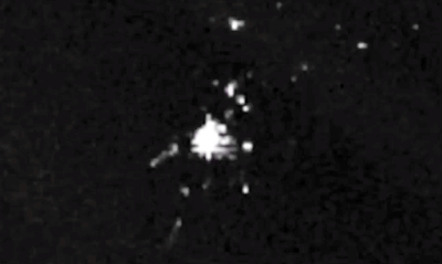 Unknown Object Due To Hit Earth November 2015, UFO Sightings