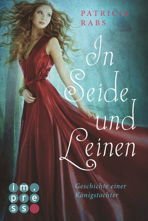 http://www.amazon.de/Seide-Leinen-Geschichte-einer-K%C3%B6nigstochter-ebook/dp/B00VK0CHNW/ref=sr_1_1?ie=UTF8&qid=1430671349&sr=8-1&keywords=in+seide+und+leinen