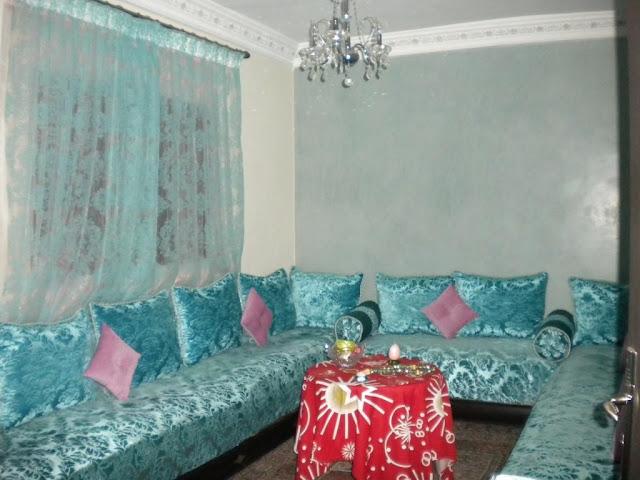 الصالونات المغربية بالوان زاهية 16.jpg