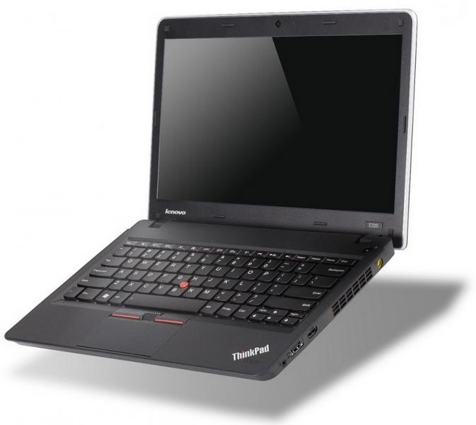 debian installer le firmware bnx20