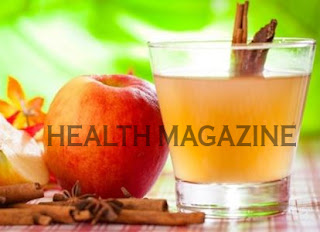 4 BENEFITS OF APPLES TO BODY HEALTH