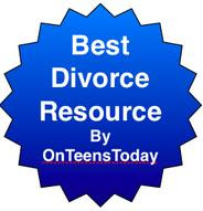 Best Resources for Divorced Parents and Separated Families