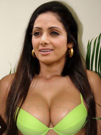 Actor sridevi sexy bra hot sex photos
