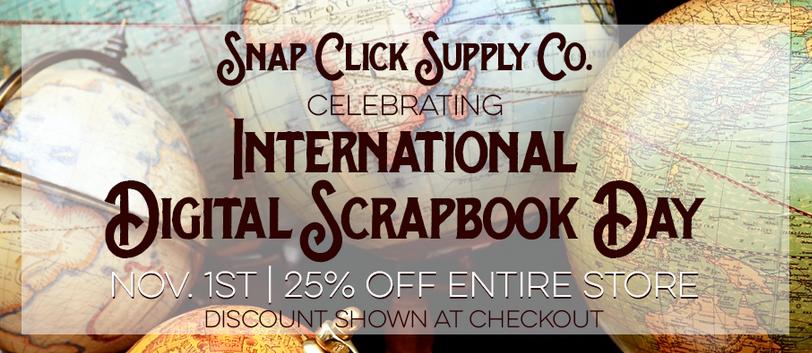 http://3.bp.blogspot.com/-x2GEnj6XJbo/VFVJewyKQRI/AAAAAAAAsAM/ioS52TIBBRY/s1600/snap_click_supply_Digi_sale_day.png