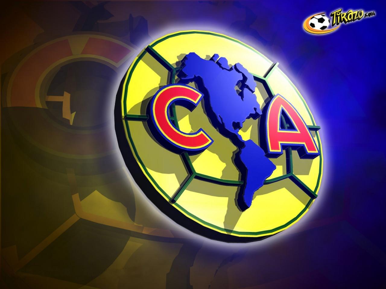 Fútbol América Mundo Deportivo