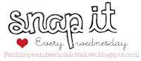 http://faithhopeandawholelottalove.blogspot.ca/