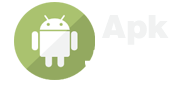 Apk Juegos Android [free][Full][Gratis]
