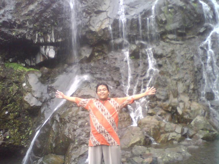 Di Baturraden