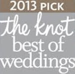 2013 Best of Weddings!