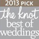 2013 Best of Weddings!