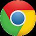 Perbedaan Google Chrome Di Setiap Versinya