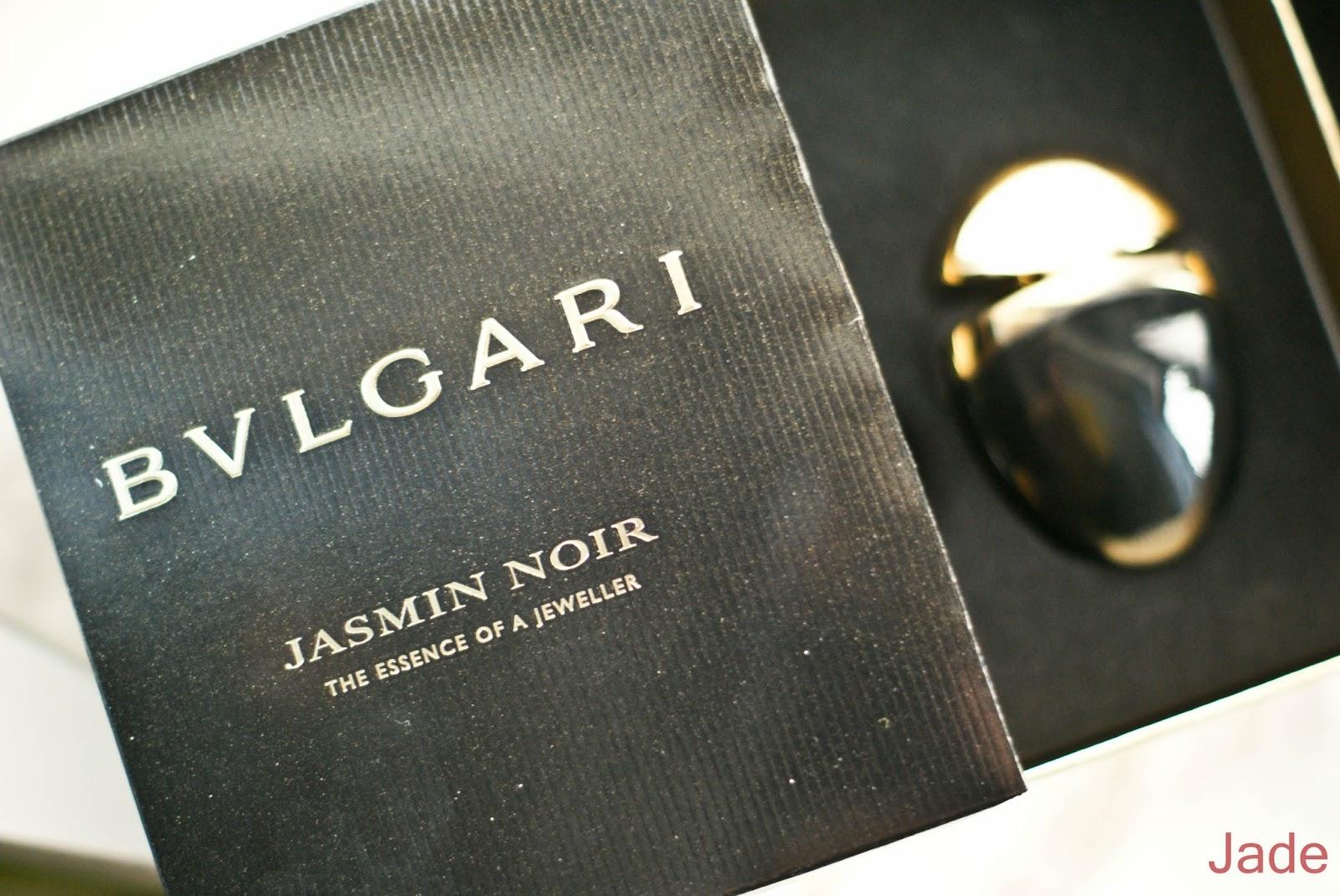 coffret jasmin noir bulgari