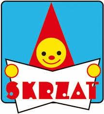 http://www.skrzat.com.pl/