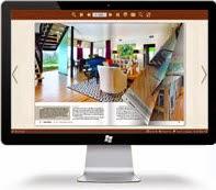 How to Make Digital Magazine