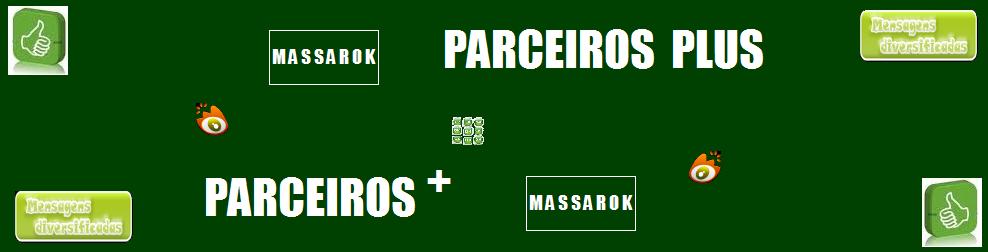 ►Clique aqui ◄  PP - parceirosplus