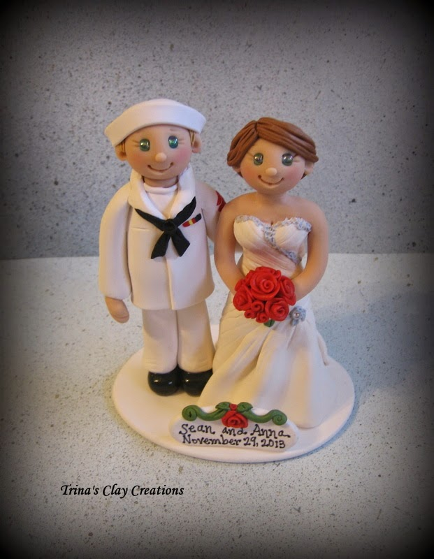 https://www.etsy.com/listing/169470674/wedding-cake-topper-custom-wedding?ref=shop_home_active_1&ga_search_query=sailor