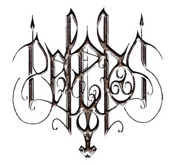 Belenos_logo