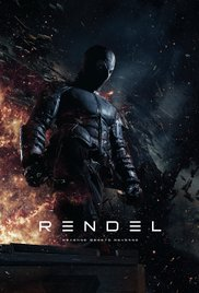 Rendel - Watch Rendel Online Free 2017 Putlocker