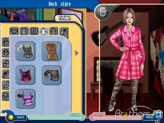 Barbie Games Download Full Version Games Auto Design Tech