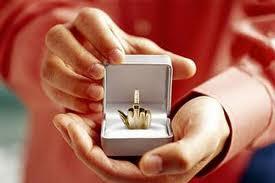 berkahwin dalam islam