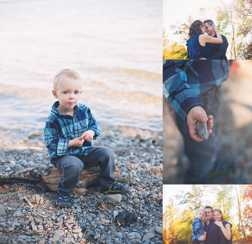 family portrait photographer, toddler photos
