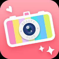 Download BeautyPlus - Magical Camera v4.3.0 Apk For Android