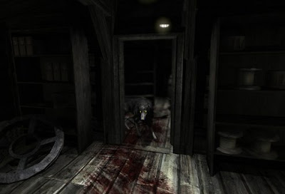 Penumbra Collection Game Play Free